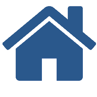NetPPL Logo
